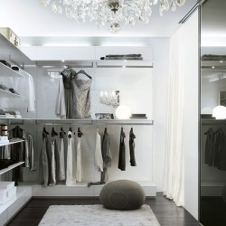 Meble-szafy- garderoby-rimadesio-walk-in closets-Abacus-i13.jpg