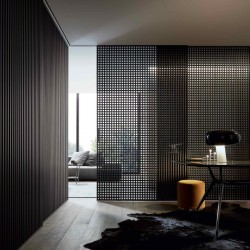 Daimon Rimadesio Sliding door