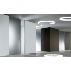 Diesel for Foscarini lampa...